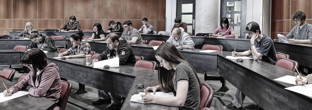 jm_slider_classroom