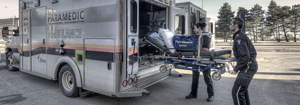 jm_slider_paramedic