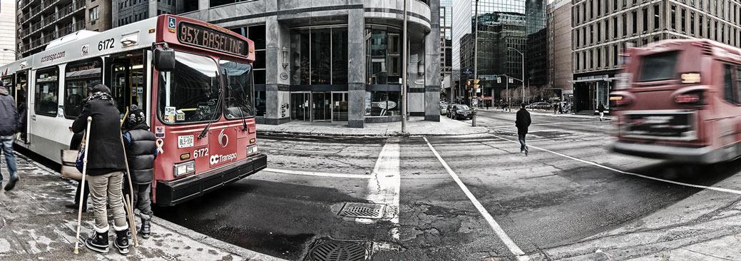 jm_slider_transit