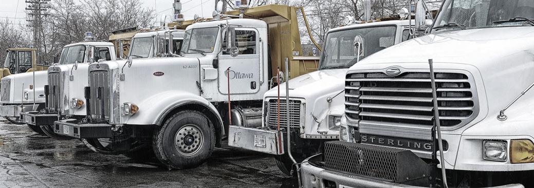 jm_slider_trucks
