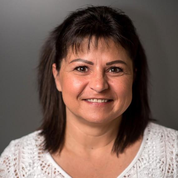 Luisa Testa