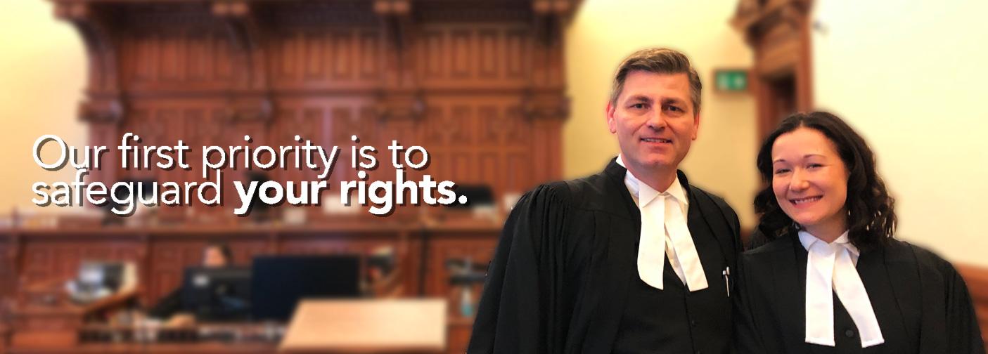 JM_courtroom